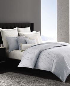 refresh your roomu0027s relaxing look and feel with this finest king duvet cover from hotel collection