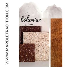 Marble Tradition. Visit us at 1408 Victoria St N, Unit 16 Kitchener. Bathroom Renovations, Marble, Victoria, The Unit, Shower, Rain Shower Heads, Granite, Showers, Marbles