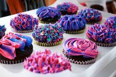 Resultado de imagem para cupcake tumblr