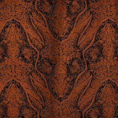 Dragon Tessellation