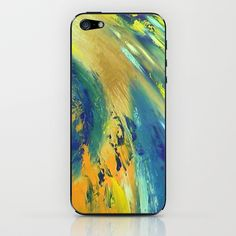 Abstract Untitled Creation iPhone & iPod Skin by Robert Lee - $15.00 #art #graphic #design #iphone #ipod #ipad #galaxy #s4 #s5 #s6 #case #cover #skin #colors #mug #bag #pillow #stationery #apple #mac #laptop #sweat #shirt #tank #top #clothing #clothes #hoody #kids #children #boys #girls #men #women #ladies #lines #love #colour #abstract #light #home #office #style #fashion #accessory #for #her #him #gift #want #need #love #print #canvas #framed #Robert #S. #Lee