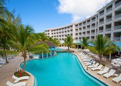 Sandals Barbados prepares to reopen on January 28th