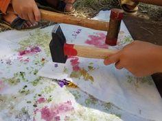 Art Japonais, Beltane, How To Dye Fabric, Book Of Shadows, Masking Tape, Shibori, Art School, Textile Art, Japan