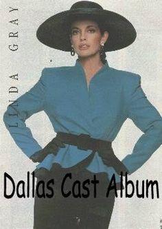 Mandy deborah shelton aujourd 39 hui dallas bobby j r sue they 39 ve got the look - Dallas tv show family tree ...