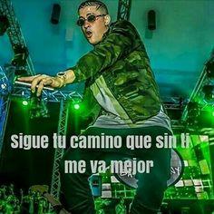 100 Canzoni Che Amo Ideas In 2020 Songs Reggaeton Me Me Me Song Soy lo peor, eso piensas de mi, dices que te hice da. 100 canzoni che amo ideas in 2020