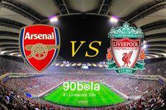 EPL - Prediksi Arsenal vs Liverpool 14-08-2016 http://www.90bola.top/berita/EPL-Prediksi-Arsenal-vs-Liverpool-14-08-2016-153080.html  90bola.top