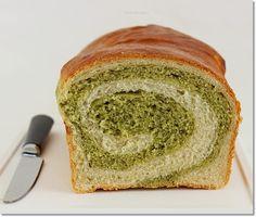 medvehagymás csíkos kalács Avocado Toast, Bacon, Veggies, Vegetarian, Bread, Vegan, Breakfast, Food, Easter