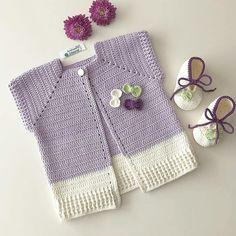 Nusret Hotels – Just another WordPress site Jumper Shorts, Baby Jumper, Boho Shorts, Crochet Designs, Crochet Patterns, Crochet Baby, Knit Crochet, Models, Kids And Parenting