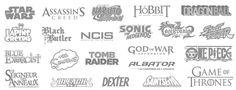 Concours ABYstyle : gagnez des produits dérivés Star Wars, Naruto, DBZ, GOT…