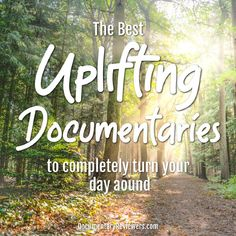 Best Documentaries On Netflix, Netflix Movies To Watch, Good Movies To Watch, Shows On Netflix, Movies And Tv Shows, Netflix Suggestions, Family Movies, Kid Movies, Stories Of Success