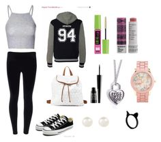""""""""""" by queen-of-hearts-lol on Polyvore"""