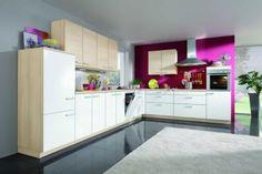 unique magenta kitchen renovation kitchen design ideas - Magenta Kitchen Design