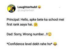 Exam Quotes Funny, Funny Texts Jokes, Sarcastic Jokes, Latest Funny Jokes, Funny School Memes, Very Funny Jokes, Cute Funny Quotes, Crazy Funny Memes, Really Funny Memes