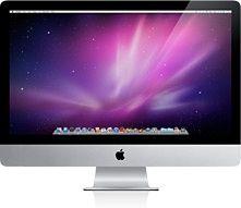 shop, appl product