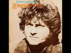 Seasons In The Sun - Terry Jacks 1974 - wow this song takes me back to being a kid.