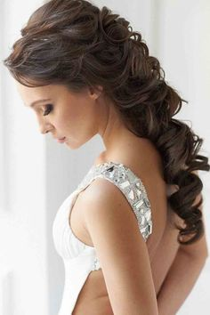 21 classy and elegant wedding hairstyles modwedding elegant wedding hairstyles