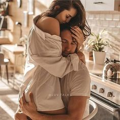 Hot Couples, Cute Couples Goals, Couples In Love, Romantic Couples, Teenage Couples, Shooting Couple, Couple Posing, Couple Shoot, Relationship Pictures