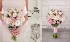 bride is coming ideas - Google Search