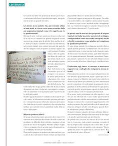 com.tecnichenuove.erborista.erb.2017.005