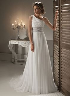 Maggie Sottero Bridal Gown - Style Asha