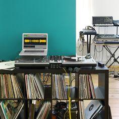 Live 9 Lite | Ableton