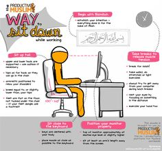 [October+Doodle]+Productive+Muslim+Way+to+Sit+Down++