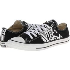 594104215ed5 Converse Chuck Taylor All Star Tri-Panel Geometric Camo Ox Lace up casual Shoes  Converse
