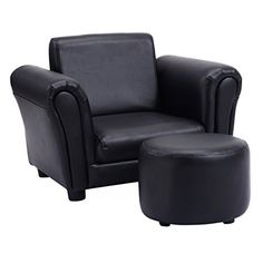 2054 Best Kids Sofa Chair Children Images Children S Armchair