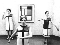 60's fashion - Google Search