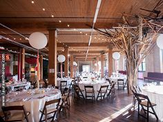 lacuna events by lm chicago illinois wedding venues 3