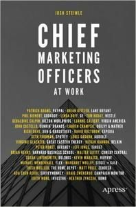 """Read """"Chief Marketing Officers at Work"""" by Josh Steimle available from Rakuten Kobo. Read 29 in-depth, candid interviews with people holding the top marketing roles within their organizations. Hilton Worldwide, Economics Books, Verbatim, Harvard Business School, Sales And Marketing, Marketing News, Internet Marketing, Digital Marketing, Career Advice"""