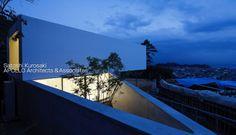2012年度グッドデザイン賞受賞「Le49」