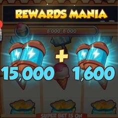 Coin master free spins coin links for coin master we are share daily free spins coin links. coin master free spins rewards working without verification Daily Rewards, Free Rewards, Miss You Gifts, Free Gift Card Generator, Coin Master Hack, Cheat Online, Hacks, Free Gift Cards, Free Games