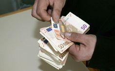 Πιερία: Ποιοι δικαιούνται το επίδομα των 458 ευρώ – Πότε ξ... Euro, Cyprus News, Finance, Greece, Blog, Live, Funny, Google, Ideas