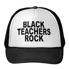 BLACK TEACHERS ROCK Caps.png