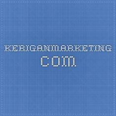 keriganmarketing.com