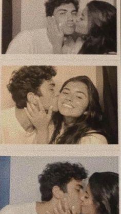 Cute Couples Photos, Cute Couple Pictures, Cute Couples Goals, Couple Pics, Teen Couples, Couple Quotes, Romantic Couples, Couple Shoot, Couple Goals Relationships