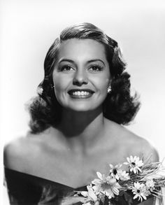 Cyd Charisse (March 8, 1922 – June 17, 2008)was an American actress and dancer