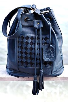 That handmade Stone Blue convertible Neverland backpack will make you swoon. Wear it as a shoulder bag or as a backpack. Comes in 8 leather colors with stunning indian style lining.