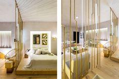 Mostra Black 2015 - Suite Arquitetos