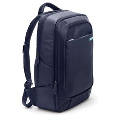 Check out this Spigen 15 inch Laptop Backpack [New Coated 2 Backpack] [Navy] Water Resistant Laptop Bag (fits up to 15 inch Laptop) that I found on Ziftit. http://track.mommerce.com/SH3I #shopping #computer