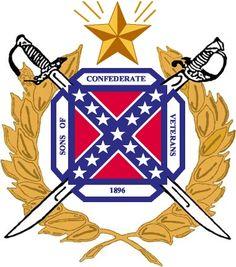 Sons of Confederate Veterans, Texas Division