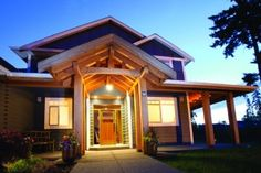 pacific_homes_timber_frame_(2)