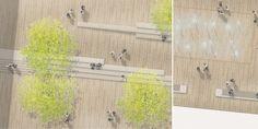 terra.nova landschaftsarchitektur . wettbewerbe . verfahren . stadträume