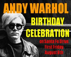 andy warhol birthday - Google Search Chelsea Hotel, Andy Warhol, Google Search, Celebrities, Birthday, Movie Posters, Inspiration, Biblical Inspiration, Celebs