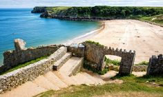 Wild days out for Easter: UK walks, attractions and activities – without the crowds | Travel | The Guardian