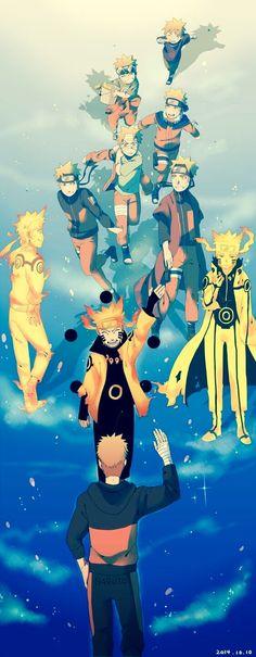 Read 24 from the story (Naruto+Boruto) Ảnh chế no jutsu Part I by skz_luv (I_am_stupid) with reads. Naruto Shippuden Sasuke, Naruto Kakashi, Naruto Anime, Gaara, Manga Anime, Anime Art, Naruto Wallpaper, Wallpapers Naruto, Wallpaper Naruto Shippuden