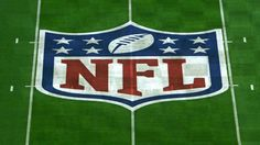 NFL Live Stream Online - Watch Sports Live http://liveball24.blogspot.com/2016/10/nfl-live-stream-online-watch-sports-live.html