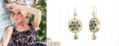 MUDAME joias artesanais brincos Drop Earrings, Jewelry, Handcrafted Jewelry, Jewellery Making, Silver, Necklaces, Jewels, Needlepoint, Jewlery