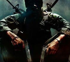 Call of Duty Black Ops 2 Satis sitesi. En ucuz Call of Duty Black Ops satin al. Call of Duty Black Ops 2 Cd Key satisi. Modern Warfare, Black Ops Game, Black Ops 1, Frank Woods, Hunter X Hunter, Monster Hunter, Call Of Duty Black Ops, Foto Youtube, Jeux Xbox One